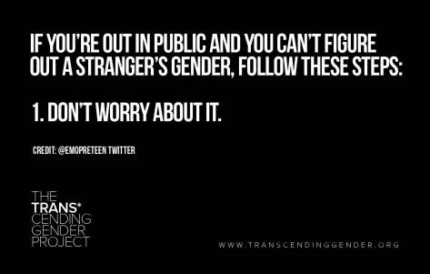 advice-gender-trans